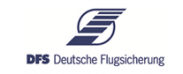 in-STEP BLUE at Deutsche Flugsicherung GmbH