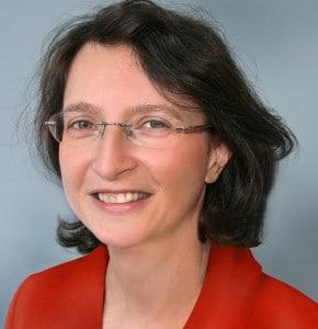 Steffi Fritz