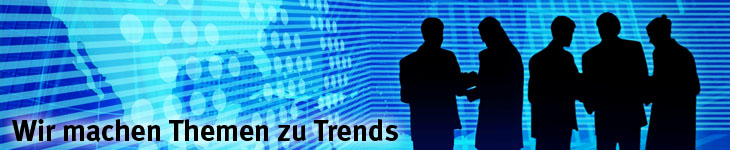 Software-Trends