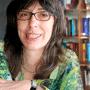 Sabine Oesterle