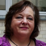 Cornelia Kiel