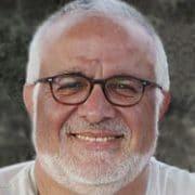 Ergin S. Selenga