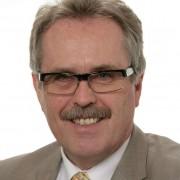 Dr. Erich Auer