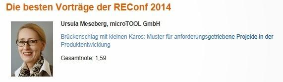 REConf-2014-Platz-2