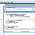 in-STEP BLUE Anforderungen erfassen, organisieren und verwalten