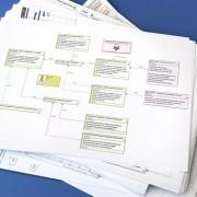 Viele Diagramme sind ideal_Beitrag