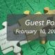 Sinnkopplung-guest-post