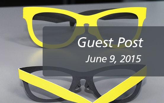 design-thinking-guest