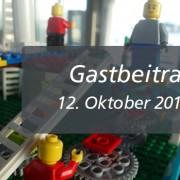 Lego-15-10-12