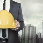 Risiken in agilen Projekten