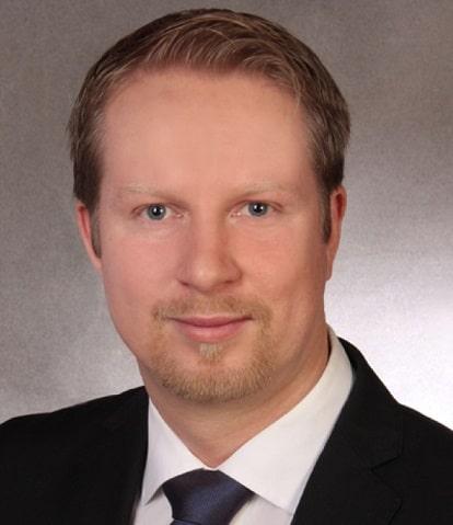 Sebastian Runge