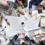 Planlos zu strategischem Erfolg