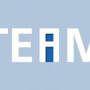 Das Individuum im Team