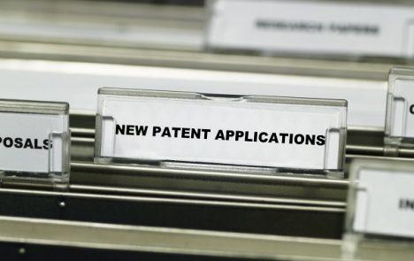 Patentbeobachtung als Wettbewerbsvorteil