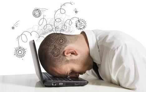 Softwareeinführung - so geht es garantiert schief