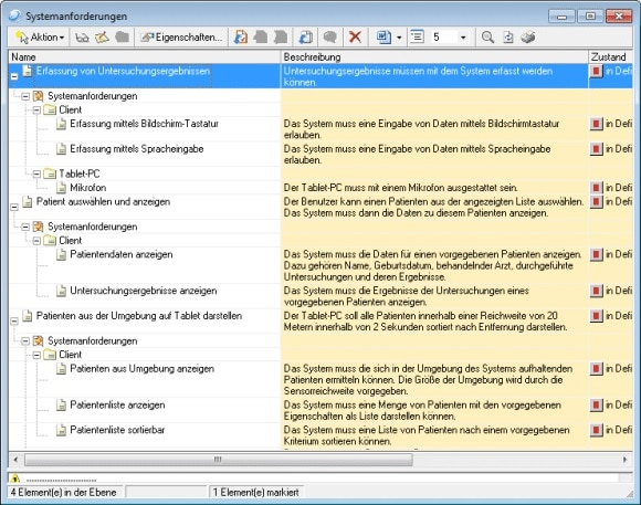 Kundenanforderungen-mit-komponenten-und-systemanforderungen