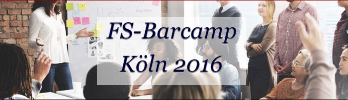 Functional Safety Barcamp Cologne 2016