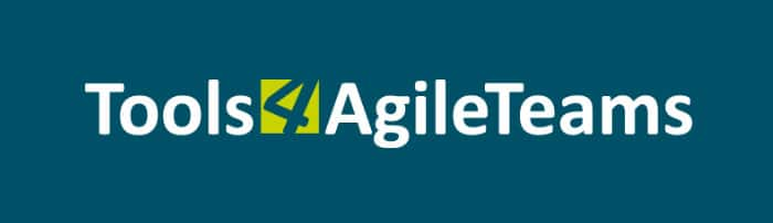Tools4 AgileTeams