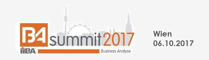 ba-summit-2017