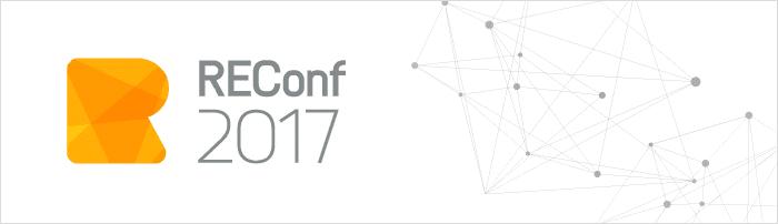 microTOOL reconf 2017