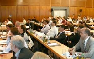 Nutzerkonferenz microTOOL