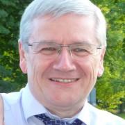 Hermann Bruder