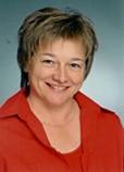 Iris Maier