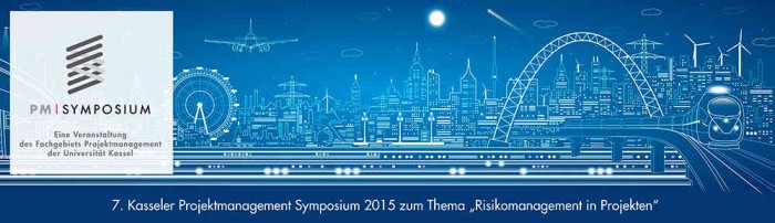 Project Management Symposium Kassel