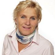 Prof. Dr. Margret Stanierowski