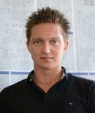 Andreas Kon