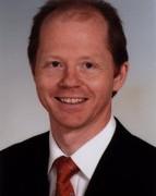 Prof. Dr. Martin Griebl