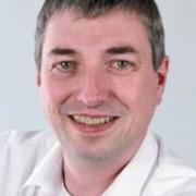 Carsten Seedorf