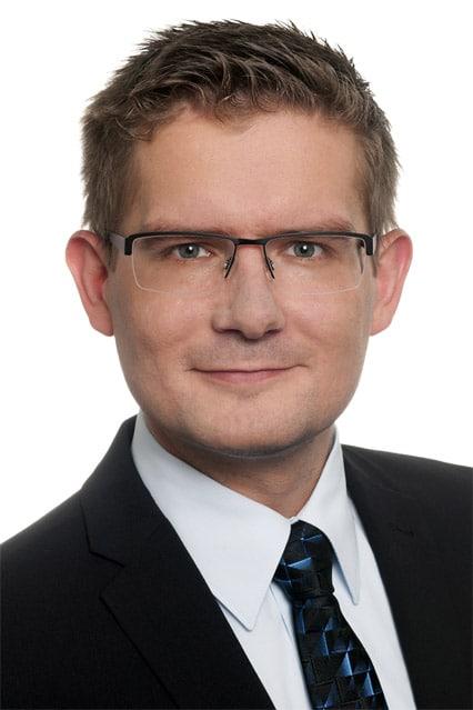 Mirko Pracht