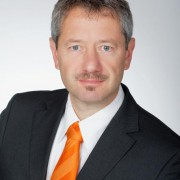 Oliver Wagner