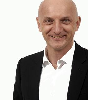 Andreas Bungert