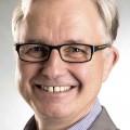 Steffen Wendel