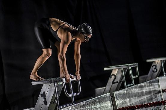 Einfach mal ins Wasser zu springen, führt nicht zum Erfolg
