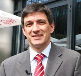 Stefan Sturm