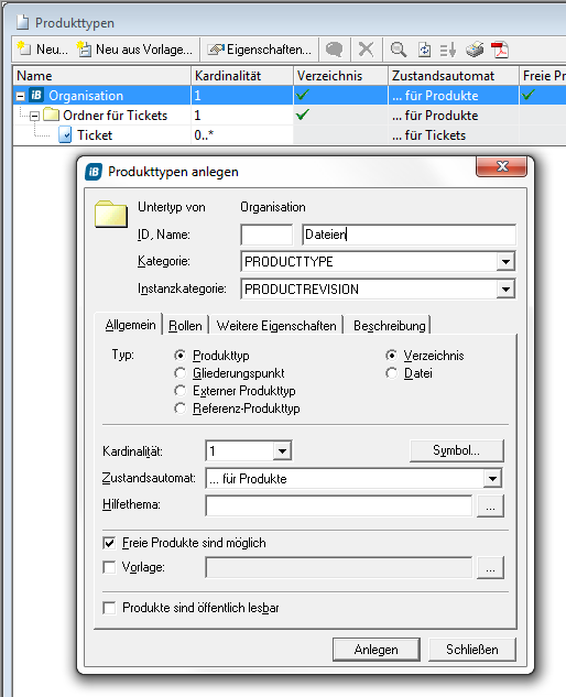 how to make a ticket in word