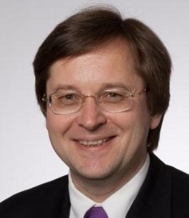 Michael Schlüter