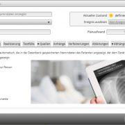 Erfassen Sie Informationen wie Anforderungen strukturiert und einheitlich mit objectiF RPM