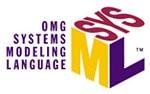 SysML mit objectiF RM