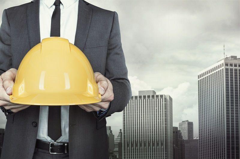 Auch in agilen Projekten gibt es Risiken