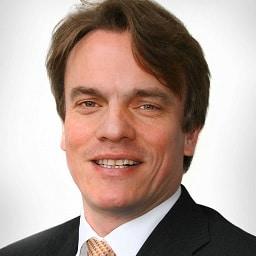 Axel Hoener