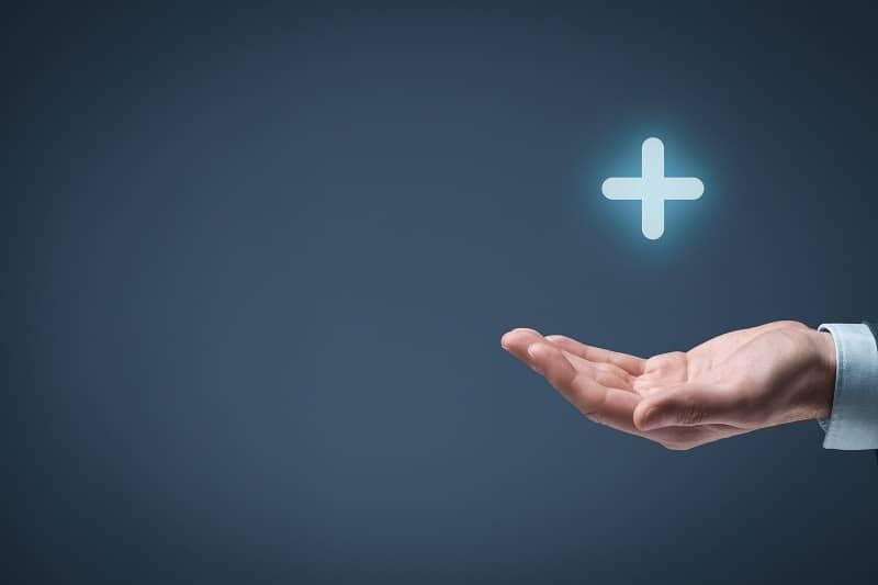 Werte schaffen Werte - auch und gerade in Unternehmen