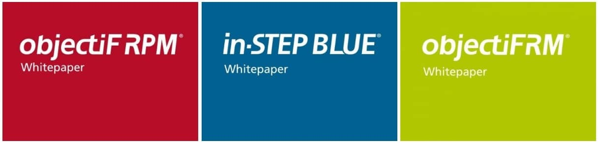 Whitepaper in the download center
