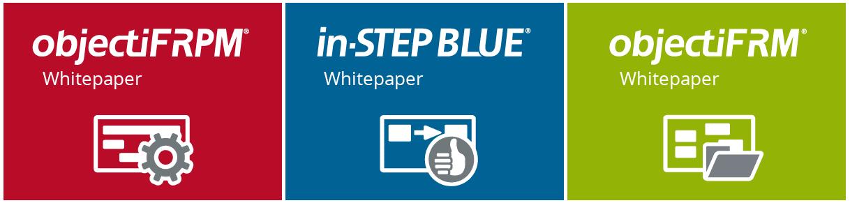 microTOOL Whitepaper im Download Center