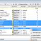 in-STEP BLUE - Befehl im Kontextmenü der Anforderungsliste