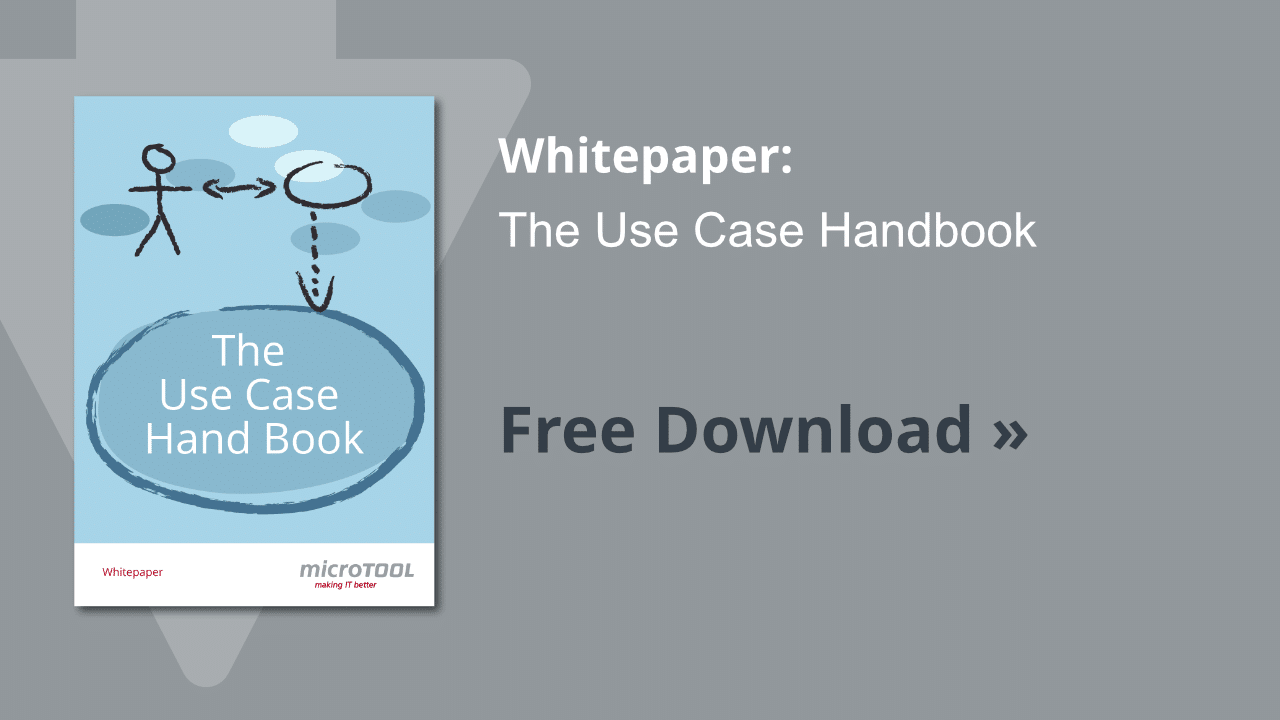 Whitepaper The Use Case Handboo
