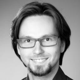 Patrick Richter